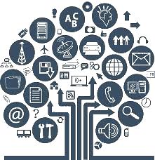 ЈеРТех - Друштво за језичке ресурсе и технологије